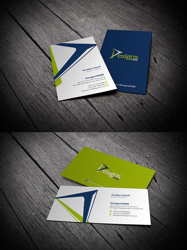 25 free vertical business card mockups psd templates. Black Bedroom Furniture Sets. Home Design Ideas