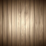 free wood background