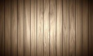 free wood background