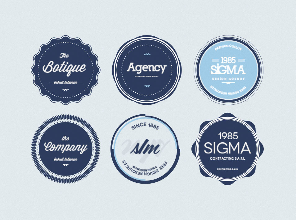 badge templates free download koni polycode co